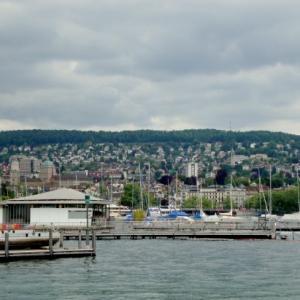 瑞士本科留学申请要求解答