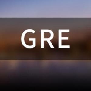 最新!2018年GRE考试时间安排