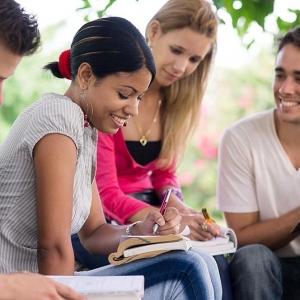 雅思口语考试如何备考?