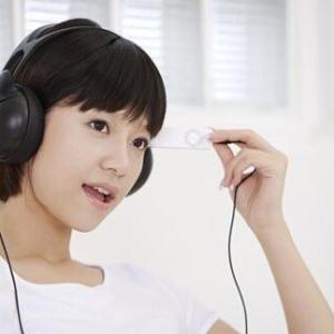解析雅思听力之衔接技巧