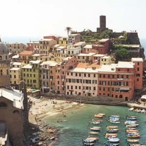 意大利留学攻略申请——专业法学商科成主流?