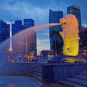新加坡留学如何规划