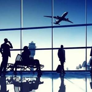 从四方面支持留学回国人员创业创新工作