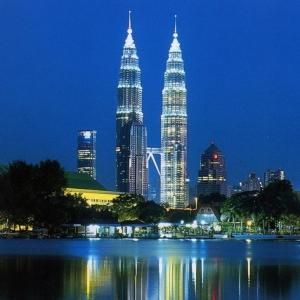 马来西亚留学生活攻略