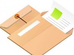 留学生档案存档可直接在网上办理