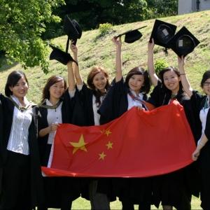 国外发展还是回国好?留学生回国优惠政策详解
