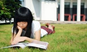 低龄留学生如何改善匮乏的词汇量