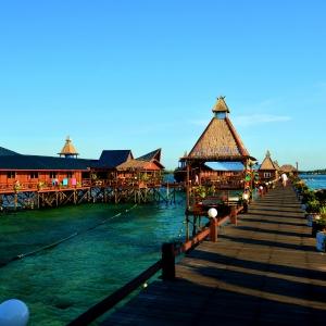 马来西亚留学,行李箱里该带什么?