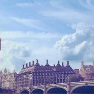 2018英国本科留学的三大方案