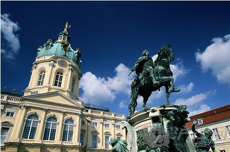 德国留学:TestDaF和DSH语言考试的区别