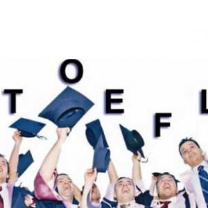 托福口语成绩提升的八个小经验