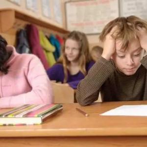 留学生所必须具备的能力——自我管理
