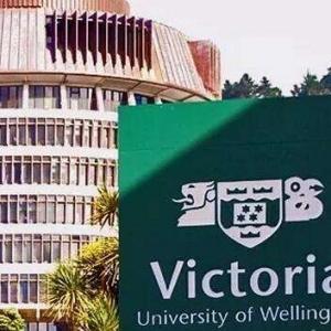 新西兰这所大学要改名了?