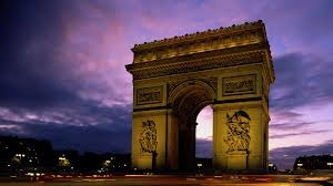 法国留学有哪些优势?