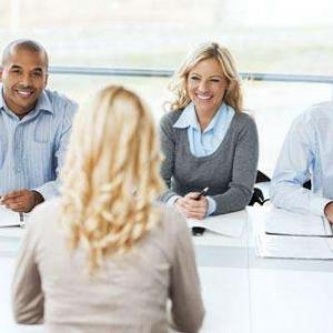 简历中的哪些内容是HR眼中的干货
