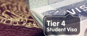 递交英国留学签证的三步骤解析