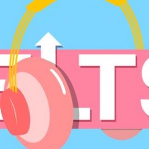 盘点雅思听力常见的7个失分点