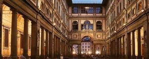 意大利佛罗伦萨美术学院优势介绍