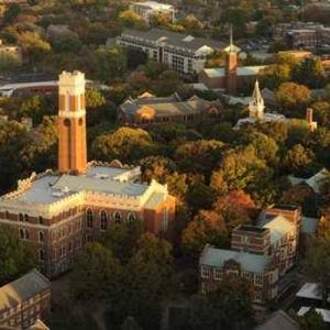 美国大学各类排行榜,有你想要知道的事!