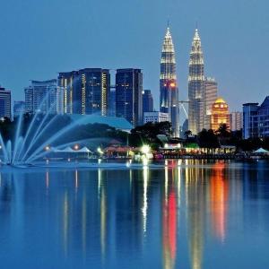 马来西亚留学简介