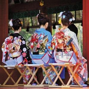 日本留学,关于水果,了解一下