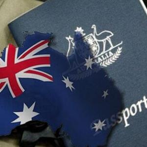 澳洲签证续签的多种选择分析