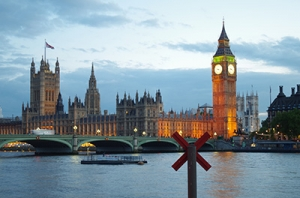英国留学不得不说的那些事儿之行李