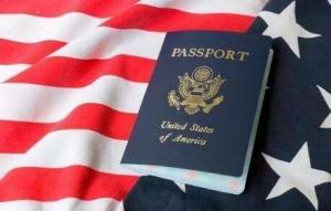 美国高中留学签证申请材料