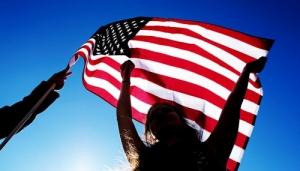 美国留学出行应该带些什么?