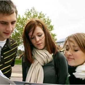 英国留学预科和语言课程的区别