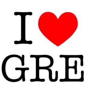 GRE考试中各类题目具体信息分析