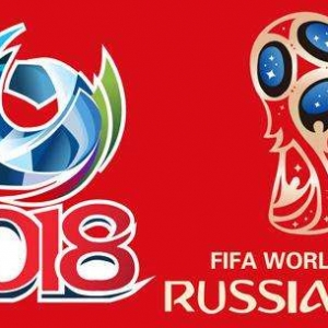 2018世界杯火热进行中,盘点全球著名的体育名校