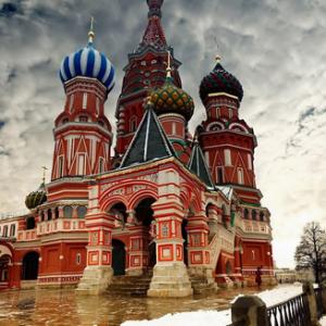 俄罗斯公费留学申请条件