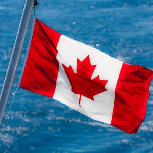 凭高考分数可以申请加拿大哪所大学