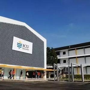 这些新加坡私立大学被中国教育部认证