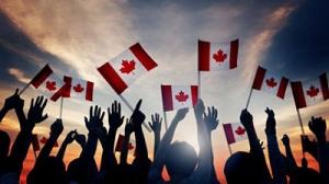 加拿大会计专业学习Tips