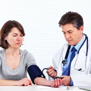 美国留学行前体检&疫苗,你了解清楚了吗?