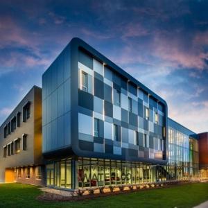 加拿大各省的优势大学介绍