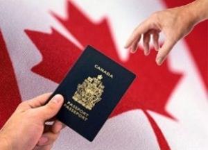 加拿大留学行李准备指南