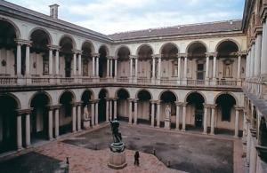 中国赴意大利留学人数持续增长 艺术类学科成热门