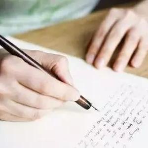 雅思写作考试中不能犯的错误