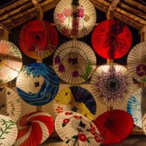 日本留学文科该如何选择专业?