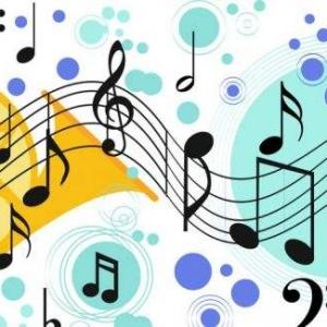 英国留学音乐专业怎么样?有哪些院校推荐?