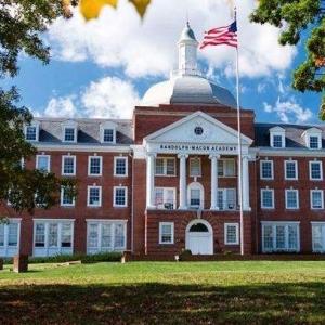 美国本科选校申请的6大原则分享
