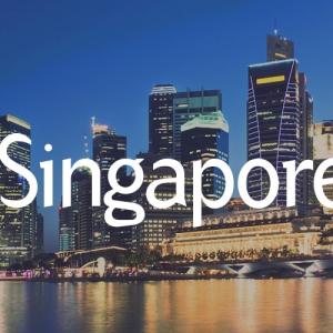 新加坡行前,你需要解决的一些问题