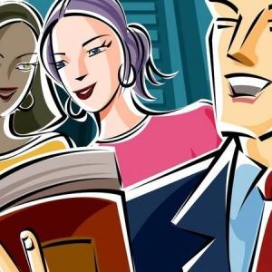 美国留学商科类院校如何选择?