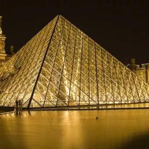 法国留学生活指南