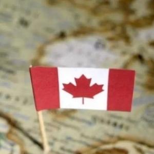 加拿大行前准备指南
