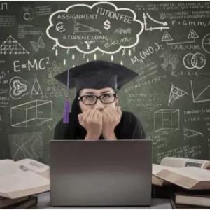 解析GMAT考试中的逻辑难题