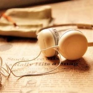 备战海外高考:托福听力答题的三大障碍